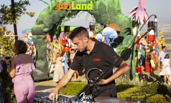 Rockadelia DJ (10)