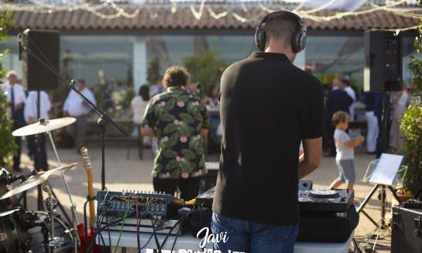 Rockadelia DJ (11)