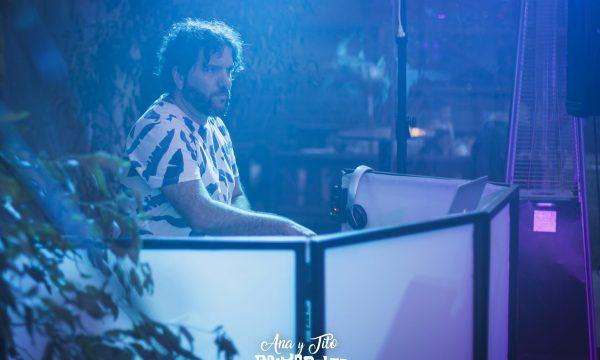 Rockadelia DJ (12)