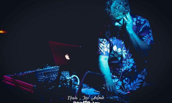 Rockadelia DJ (2)