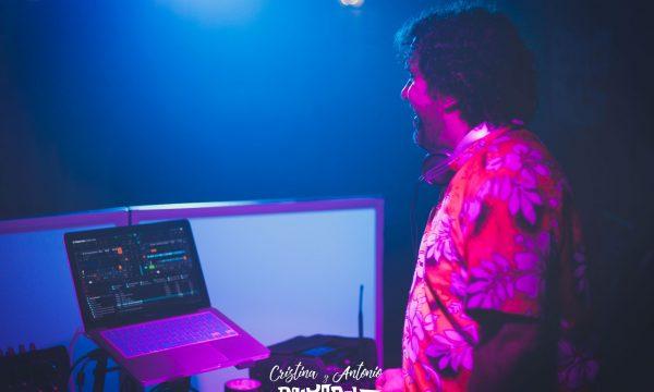 Rockadelia DJ (5)