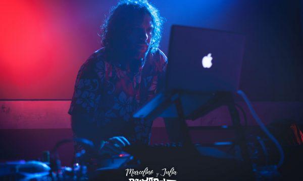 Rockadelia DJ (6)