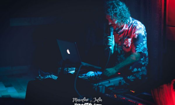 Rockadelia DJ (7)