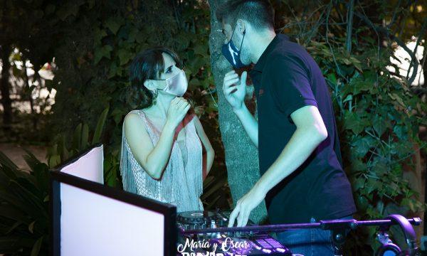Rockadelia DJ (8)