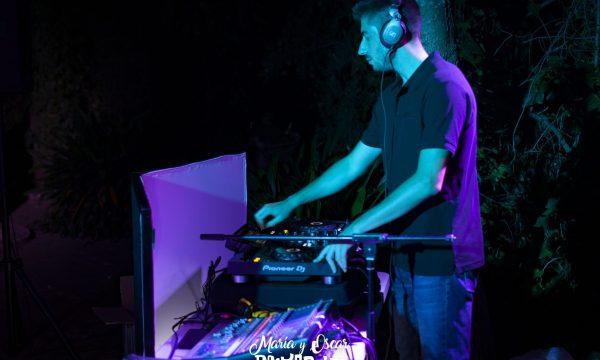 Rockadelia DJ (9)