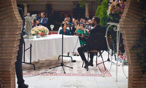 rockadelia música bodas (1)