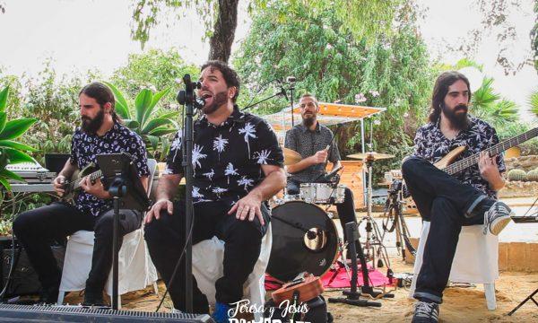 rockadelia música bodas (11)