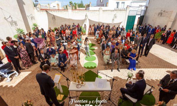 rockadelia música bodas (12)