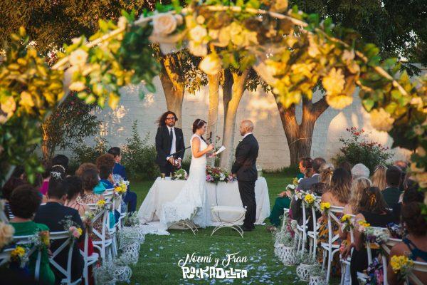 rockadelia música bodas (8)