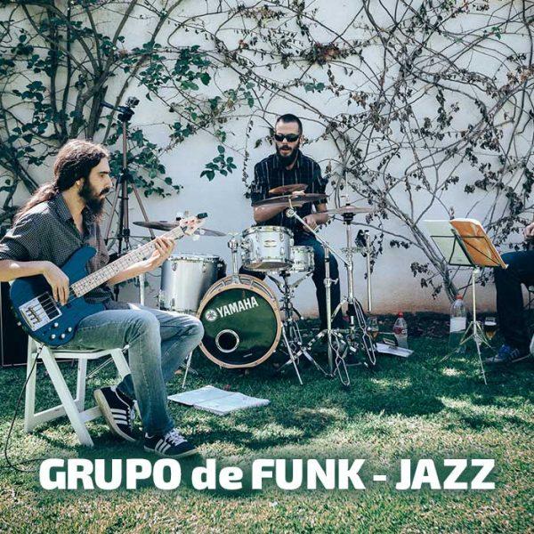 servicio2-jazz