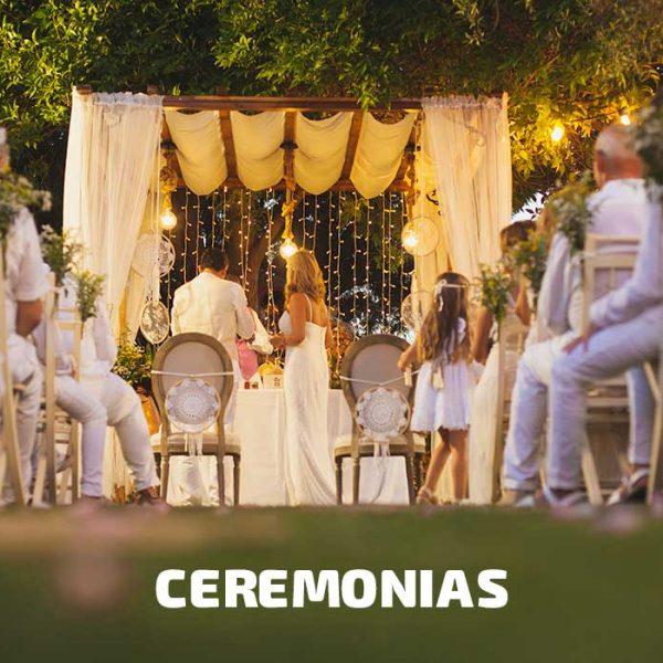 servicio3-ceremonias
