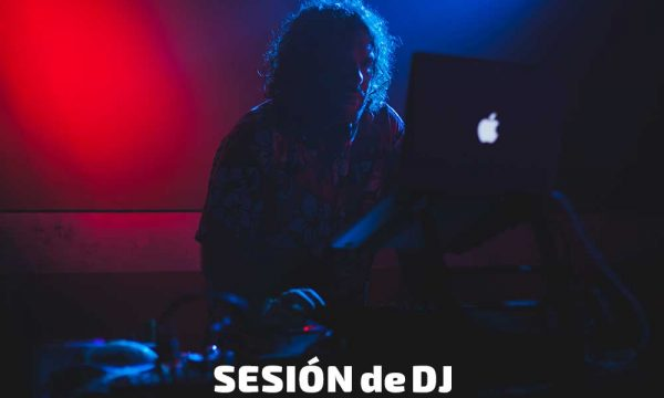 servicio4-dj