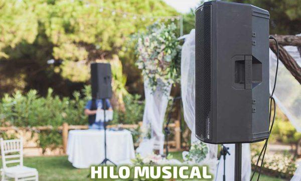 servicio5-hilo-musical